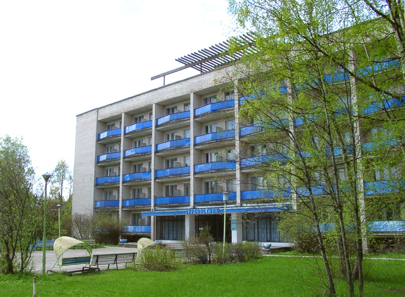 будет реновация гостиниц-санаториев научная статья выборе